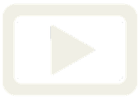 Transparent play button (rectangle)